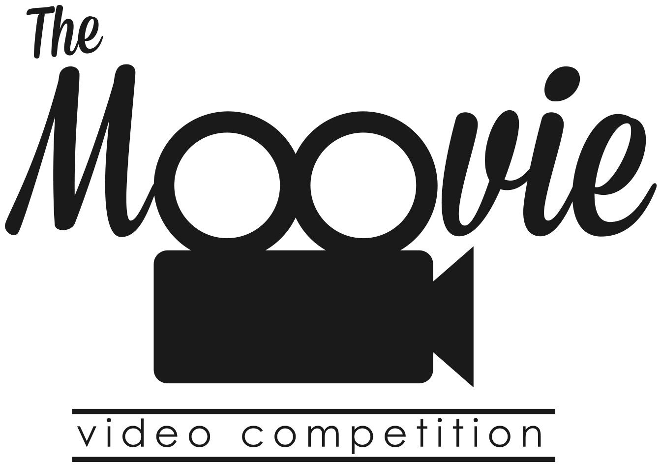 TN-Moovie_logo (002)