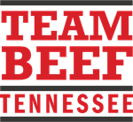 Team Beef Logo 2018_Tennessee