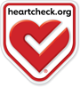 American Heart Assocation Heart Check